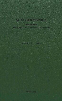 Cover: https://exlibris.azureedge.net/covers/9783/8204/7706/1/9783820477061xl.jpg