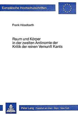 Cover: https://exlibris.azureedge.net/covers/9783/8204/7740/5/9783820477405xl.jpg