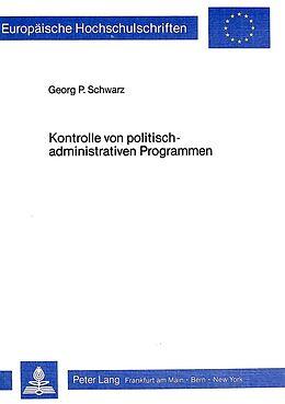 Cover: https://exlibris.azureedge.net/covers/9783/8204/7757/3/9783820477573xl.jpg