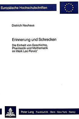Cover: https://exlibris.azureedge.net/covers/9783/8204/7771/9/9783820477719xl.jpg