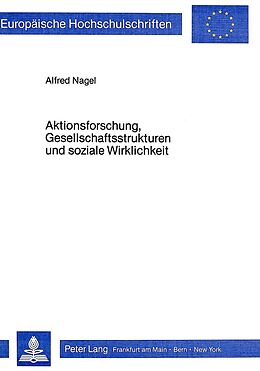 Cover: https://exlibris.azureedge.net/covers/9783/8204/7782/5/9783820477825xl.jpg