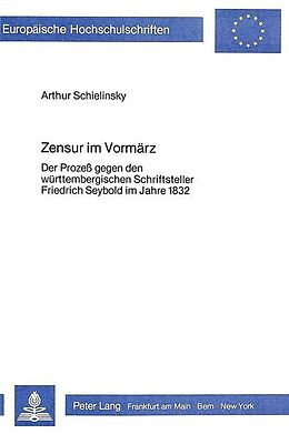 Cover: https://exlibris.azureedge.net/covers/9783/8204/7786/3/9783820477863xl.jpg