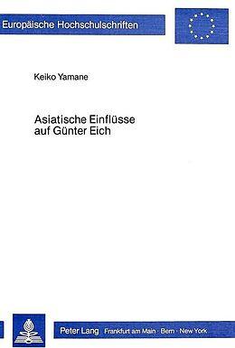 Cover: https://exlibris.azureedge.net/covers/9783/8204/7793/1/9783820477931xl.jpg