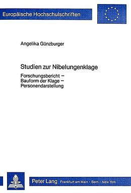 Cover: https://exlibris.azureedge.net/covers/9783/8204/7800/6/9783820478006xl.jpg
