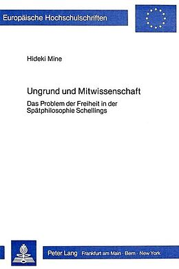 Cover: https://exlibris.azureedge.net/covers/9783/8204/7801/3/9783820478013xl.jpg