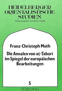 Cover: https://exlibris.azureedge.net/covers/9783/8204/7803/7/9783820478037xl.jpg