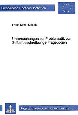 Cover: https://exlibris.azureedge.net/covers/9783/8204/7830/3/9783820478303xl.jpg