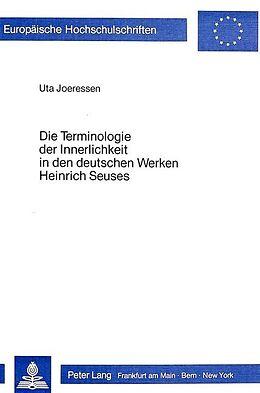 Cover: https://exlibris.azureedge.net/covers/9783/8204/7833/4/9783820478334xl.jpg