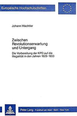 Cover: https://exlibris.azureedge.net/covers/9783/8204/7838/9/9783820478389xl.jpg