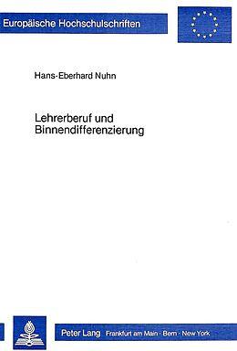 Cover: https://exlibris.azureedge.net/covers/9783/8204/7857/0/9783820478570xl.jpg