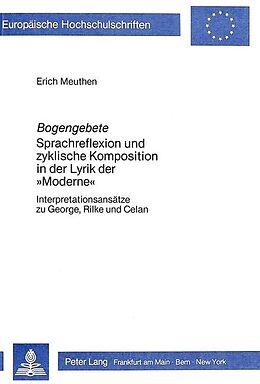 Cover: https://exlibris.azureedge.net/covers/9783/8204/7868/6/9783820478686xl.jpg