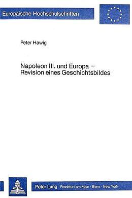 Cover: https://exlibris.azureedge.net/covers/9783/8204/7871/6/9783820478716xl.jpg