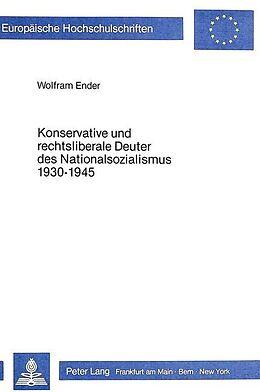 Cover: https://exlibris.azureedge.net/covers/9783/8204/7902/7/9783820479027xl.jpg