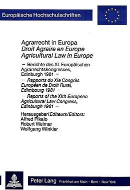 Cover: https://exlibris.azureedge.net/covers/9783/8204/7905/8/9783820479058xl.jpg