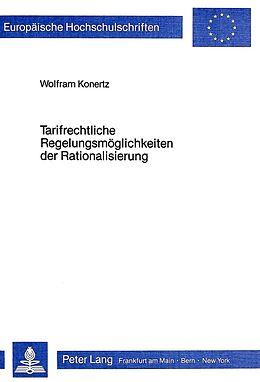 Cover: https://exlibris.azureedge.net/covers/9783/8204/7913/3/9783820479133xl.jpg