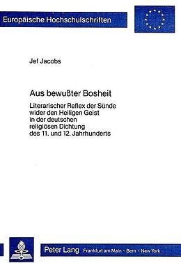 Cover: https://exlibris.azureedge.net/covers/9783/8204/7957/7/9783820479577xl.jpg