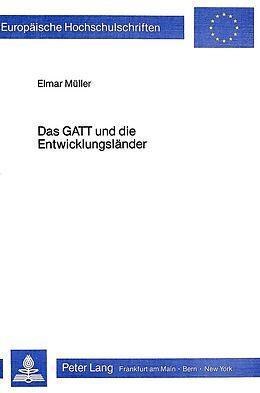 Cover: https://exlibris.azureedge.net/covers/9783/8204/7958/4/9783820479584xl.jpg
