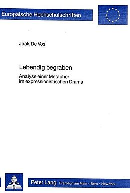 Cover: https://exlibris.azureedge.net/covers/9783/8204/7967/6/9783820479676xl.jpg