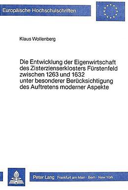 Cover: https://exlibris.azureedge.net/covers/9783/8204/7978/2/9783820479782xl.jpg