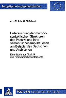 Cover: https://exlibris.azureedge.net/covers/9783/8204/7984/3/9783820479843xl.jpg
