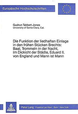 Cover: https://exlibris.azureedge.net/covers/9783/8204/7992/8/9783820479928xl.jpg