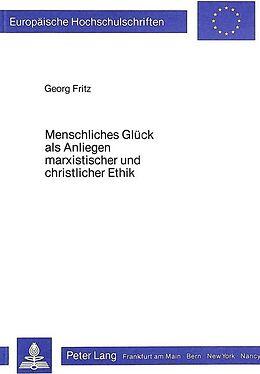 Cover: https://exlibris.azureedge.net/covers/9783/8204/7993/5/9783820479935xl.jpg