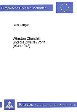 Cover: https://exlibris.azureedge.net/covers/9783/8204/7998/0/9783820479980xl.jpg