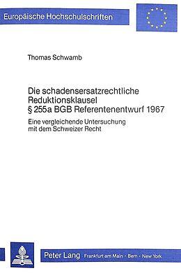 Cover: https://exlibris.azureedge.net/covers/9783/8204/8004/7/9783820480047xl.jpg