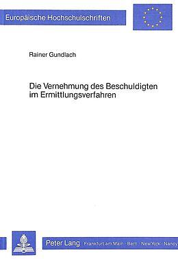 Cover: https://exlibris.azureedge.net/covers/9783/8204/8025/2/9783820480252xl.jpg