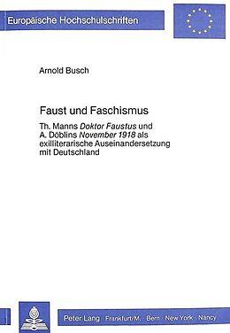 Cover: https://exlibris.azureedge.net/covers/9783/8204/8026/9/9783820480269xl.jpg