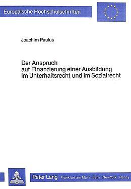 Cover: https://exlibris.azureedge.net/covers/9783/8204/8027/6/9783820480276xl.jpg