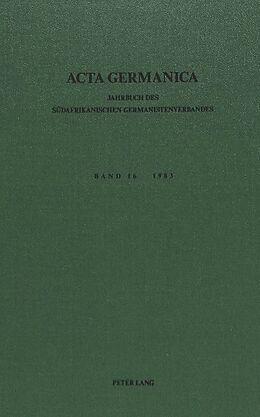 Cover: https://exlibris.azureedge.net/covers/9783/8204/8029/0/9783820480290xl.jpg