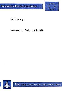 Cover: https://exlibris.azureedge.net/covers/9783/8204/8035/1/9783820480351xl.jpg