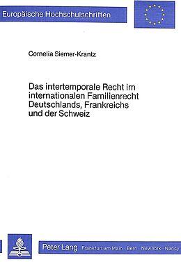 Cover: https://exlibris.azureedge.net/covers/9783/8204/8046/7/9783820480467xl.jpg