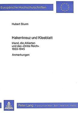 Cover: https://exlibris.azureedge.net/covers/9783/8204/8047/4/9783820480474xl.jpg