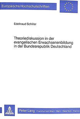 Cover: https://exlibris.azureedge.net/covers/9783/8204/8063/4/9783820480634xl.jpg
