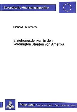 Cover: https://exlibris.azureedge.net/covers/9783/8204/8065/8/9783820480658xl.jpg