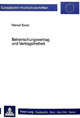 Cover: https://exlibris.azureedge.net/covers/9783/8204/8069/6/9783820480696xl.jpg