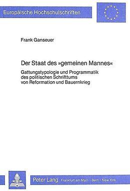 Cover: https://exlibris.azureedge.net/covers/9783/8204/8071/9/9783820480719xl.jpg