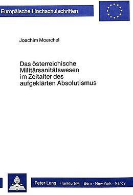 Cover: https://exlibris.azureedge.net/covers/9783/8204/8077/1/9783820480771xl.jpg