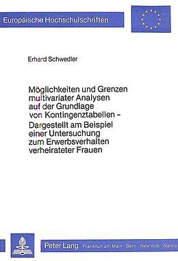 Cover: https://exlibris.azureedge.net/covers/9783/8204/8086/3/9783820480863xl.jpg