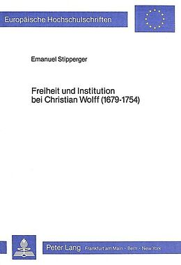 Cover: https://exlibris.azureedge.net/covers/9783/8204/8106/8/9783820481068xl.jpg