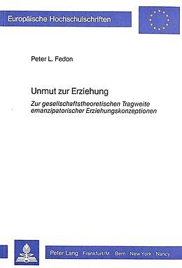 Cover: https://exlibris.azureedge.net/covers/9783/8204/8109/9/9783820481099xl.jpg