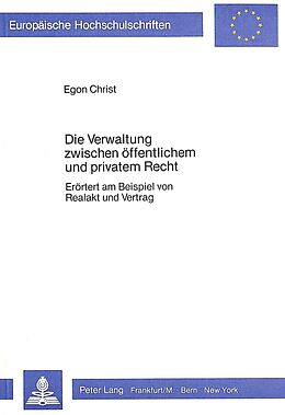 Cover: https://exlibris.azureedge.net/covers/9783/8204/8118/1/9783820481181xl.jpg