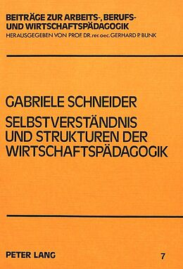 Cover: https://exlibris.azureedge.net/covers/9783/8204/8134/1/9783820481341xl.jpg