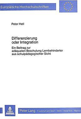 Cover: https://exlibris.azureedge.net/covers/9783/8204/8147/1/9783820481471xl.jpg