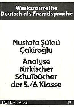 Cover: https://exlibris.azureedge.net/covers/9783/8204/8152/5/9783820481525xl.jpg