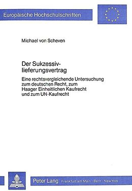 Cover: https://exlibris.azureedge.net/covers/9783/8204/8172/3/9783820481723xl.jpg