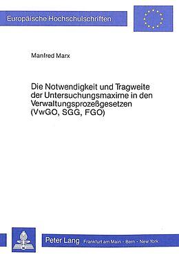 Cover: https://exlibris.azureedge.net/covers/9783/8204/8186/0/9783820481860xl.jpg