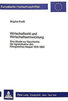 Cover: https://exlibris.azureedge.net/covers/9783/8204/8198/3/9783820481983xl.jpg